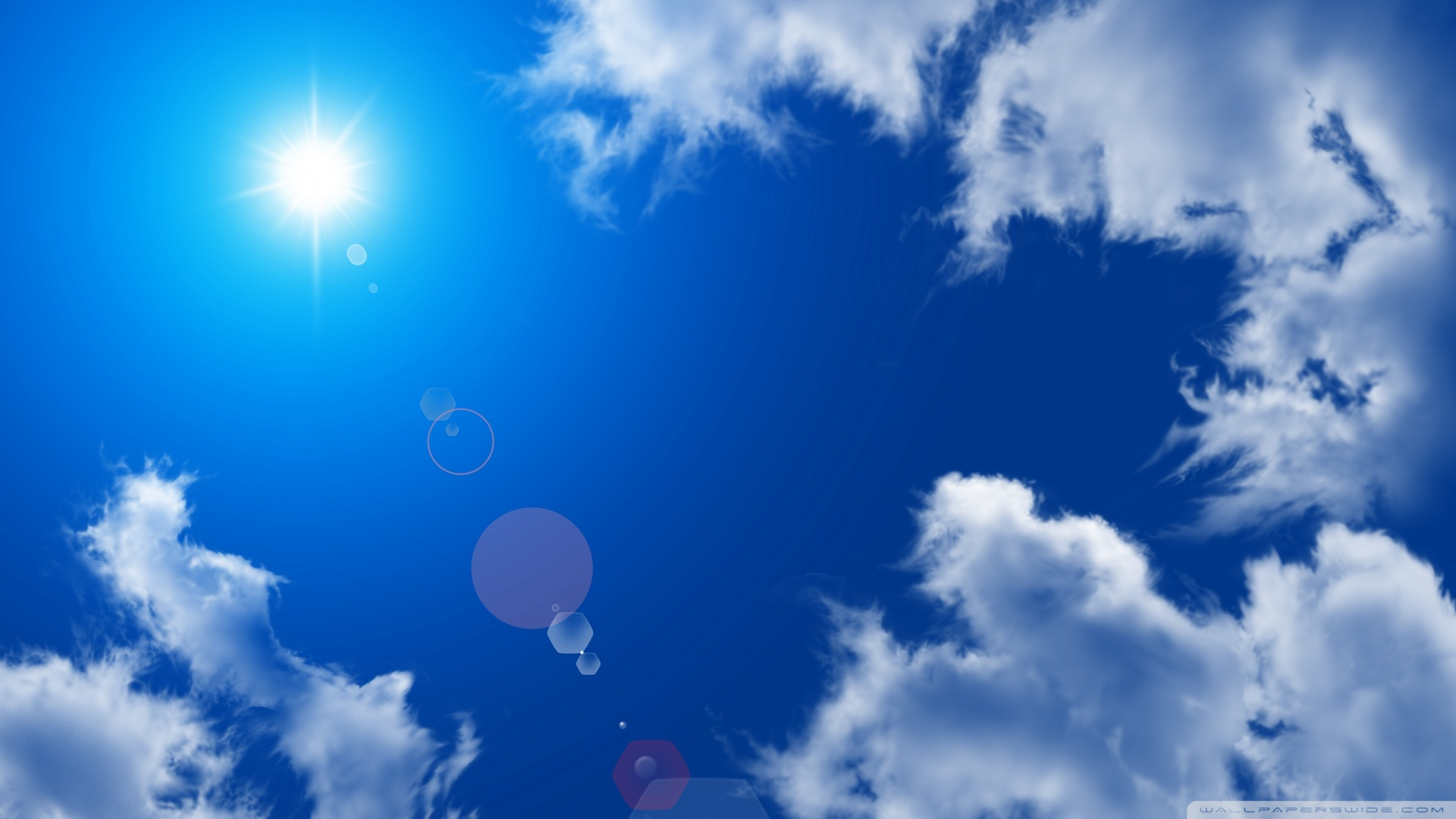 summer_sky-wallpaper-1920x1080.jpg