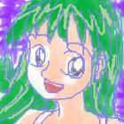 300x300xIMG_000092.jpg.pagespeed.ic.U4fZSOLbuz.jpg