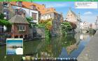 当サーバーは、Linux Mint 17.1 Rebeccaになりました。